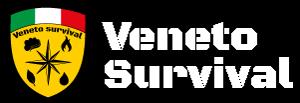 Veneto Survival Logo